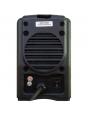 Сварочный инвертор Сварог TECH ARC 205B (Z203)