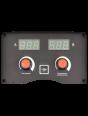 Сварочный полуавтомат Сварог TECH MIG 350 P (N316)