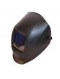 Маска сварщика TECMEN ADF 820S TM16 Черная