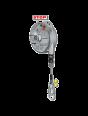 Таль-балансир TECNA 9346