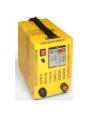 Аппарат точечной сварки TECNA TSW 2000