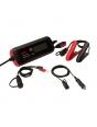 Зарядное устройство Telwin T-Charge 12 EVO