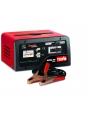 Пуско-зарядное устройство Telwin ALASKA 200 START