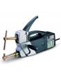 Аппарат точечной сварки Telwin DIGITAL MODULAR 230
