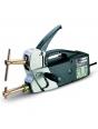 Аппарат точечной сварки Tekwin DIGITAL MODULAR 400