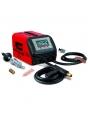 Аппарат точечной сварки Telwin DIGITAL PULLER 5500 (230V)