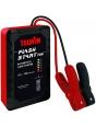 Пусковое устройство Telwin FLASH START 700