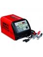 Пуско-зарядное устройство Telwin STARTRONIC 330