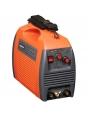 Сварочный инвертор Сварог TIG 180 II (R52)