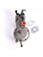 Комплект для работы на газу Tonco TC-1