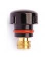 Заглушка горелки короткая Translas (5TMC-20)
