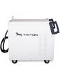 Установка воздушно-плазменной резки TRITON CUT 100 PN CNC