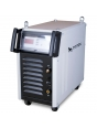 Установка воздушно-плазменной резки TRITON CUT 130 PN