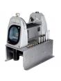 Аппарат для заточки вольфрамовых электродов Inelco Grinders ULTIMA-TIG-CUT