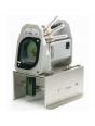 Аппарат для заточки вольфрамовых электродов Inelco Grinders ULTIMA-TIG