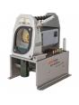 Аппарат для заточки вольфрамовых электродов Inelco Grinders ULTIMA-TIG-S