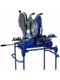 Аппарат стыковой сварки Uponor WORLD 250