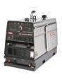 Сварочный агрегат Lincoln Electric Vantage 500СЕ