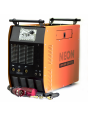 Сварочный инвертор NEON ВД 553 АД (AC/DC)