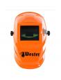 Маска сварочная WESTER WH7