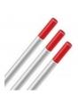 Вольфрамовый электрод WT-20 (красный) d2,0