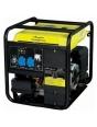 Генератор бензиновый Сварог YK7900i