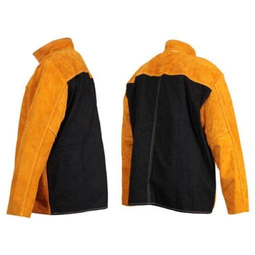 Купить Куртку Бренд