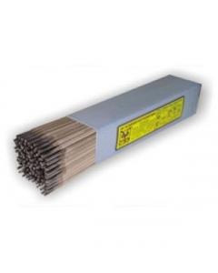 Сварочный электрод СЭЗ ЦЧ-4 d4,0