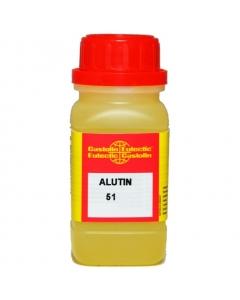 Флюс Castolin Alutin 51L