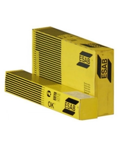 Сварочный электрод ESAB OK AlMn1 d2,4