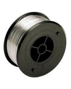 Сварочная проволока алюминиевая PARS ER-5356