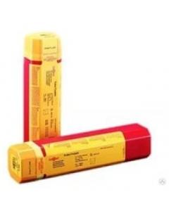 Сварочный электрод Castolin EutecTrode E316L-17 d3,2