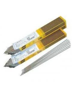 Сварочный электрод ESAB OK 48.08 d3,2 (450мм)