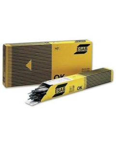 Сварочный электрод ESAB FILARC 98S d2,5 (1/4VP)