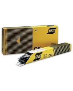 Сварочный электрод ESAB FILARC 76S d2,5