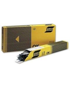 Сварочный электрод ESAB FILARC 88S d4,0