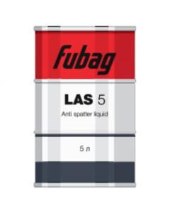 Антипригарная жидкость Fubag LAS 25