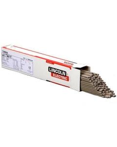 Сварочный электрод Lincoln Electric Omnia 46 D5,0