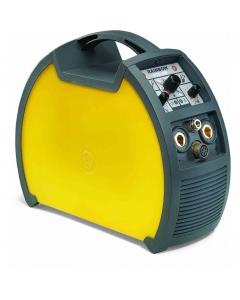 Инвертор для аргонодуговой сварки CEA RAINBOW 170 HF