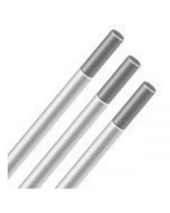 Вольфрамовый электрод WC-20 (серый) d6,4