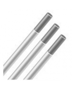 Вольфрамовый электрод WC-20 (серый) d4,0
