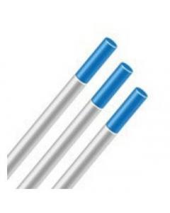 Вольфрамовый электрод WL-20 (синий) d4,8