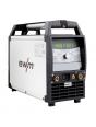 Сварочный инвертор EWM Tetrix 300 Comfort 2.0 puls 8P TM