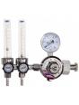 Регулятор расхода газа универсальный У30/АР40-Р2-КР2