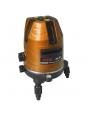 Лазерный уровень Ресанта ЛУ-3П