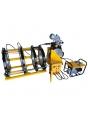 Аппарат стыковой сварки МСПТУ 630