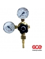 Регулятор расхода газа азотный КРАСС А 90