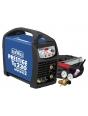 Сварочный инвертор BlueWeld PRESTIGE TIG 230 DC HF/Lift