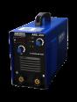 Сварочный инвертор BRIMA ARC 250 Professional (220В/380В)