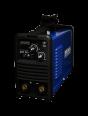 Сварочный инвертор BRIMA Professional ARC-253 (комплект)